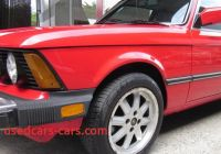 Used Cars by Onwer Beautiful Finding A Great Deal On Used Cars for Sale by Owner