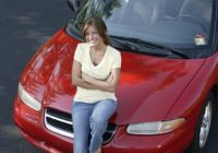 Used Cars by Onwer Beautiful Getting Car Deals why Cars for Sale by Owner are Different