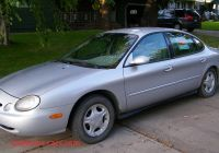Used Cars by Onwer Best Of Cars for Sale by Owner In Cavalier Nd