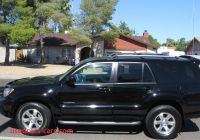 Used Cars by Onwer Best Of Cars for Sale by Owner In Glendale Az