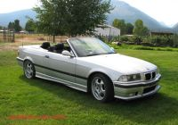 Used Cars by Onwer Elegant Cars for Sale by Owner In Missoula Mt