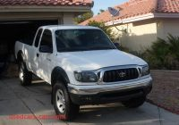 Used Cars by Onwer Fresh 2002 toyota Ta A for Sale by Owner In Las Vegas Nv