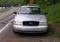 Used Cars by Onwer Fresh 2003 ford Crownvictoria for Sale by Owner In normantown