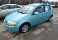 Used Cars by Onwer Fresh Car Finder Used Car Finder Cars for Sale by Owner