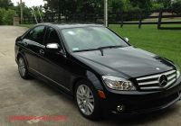 Used Cars by Onwer Fresh Cars for Sale by Owner In Morristown Tn
