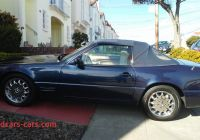 Used Cars by Onwer Fresh Sell by Owner