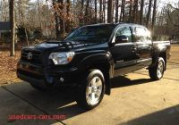 Used Cars by Onwer Inspirational 2014 toyota Ta A for Sale by Owner In Raleigh Nc