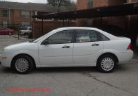 Used Cars by Onwer Inspirational Cars for Sale by Owner In Houston Tx