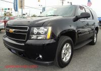 Used Cars by Onwer Inspirational E Owner Suv S for Sale In Temple Hills Md