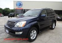Used Cars by Onwer Inspirational Used Cars for Sale San Antonio Tx Concourse Motors