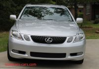 Used Cars by Onwer Lovely Car Finder Used Car Finder Cheap Used Cars for Sale by Owner