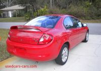 Used Cars by Onwer Lovely Cars for Sale by Owner In Palm Coast Fl