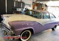 Used Cars by Onwer Lovely Classic Used Cars for Sale by Owner Classic ford Crown
