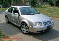 Used Cars by Onwer Lovely Recent Used Cars for Sale by Owner Under $1 000