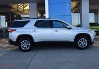 Used Cars by Onwer Luxury Awesome E Owner Used Suvs