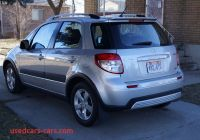 Used Cars by Onwer Luxury Cars for Sale by Owner In Roy Ut