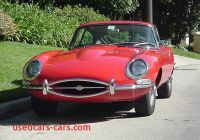 Used Cars by Onwer Luxury Classic Cars Used Cars for Sale In Ohio by Owner
