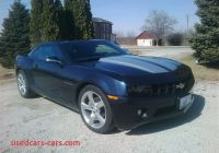 Used Cars by Onwer Luxury Used Cars for Sale by Owner
