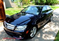 Used Cars by Onwer Luxury Used Cars Sale Private Owner In Dallas Tx Autos Post