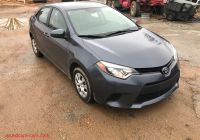 Used Cars by Onwer New 2016 toyota Corolla Private Car Sale In Tyler Tx