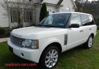 Used Cars by Onwer New Cars for Sale by Owner In Cullman Al