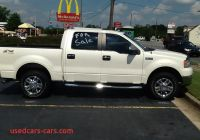 Used Cars by Onwer New Cars for Sale by Owner In Marietta Ga