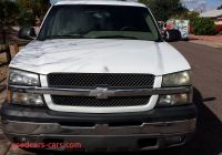 Used Cars by Onwer New Cars for Sale by Owner In Phoenix Az
