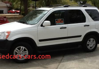 Used Cars by Onwer New Cars for Sale by Owner