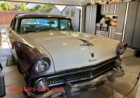 Used Cars by Onwer New Classic Used Cars for Sale by Owner Classic ford Crown