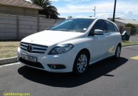 Used Cars by Owner Best Of Awesome Cars for Sale Near Me by Owners