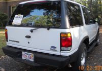 Used Cars by Owner Inspirational Craigslist Las Vegas Cars by Owner