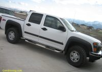 Used Cars by Owner New Craigslist Los Angeles Cars Parts Beautiful Craigslist Used Cars for