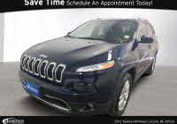 Used Cars by Owner Only Elegant New Used Cars Suvs Trucks Dealership In Lincoln Ne