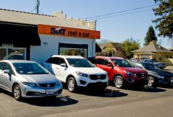 Lovely Used Cars California