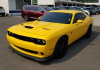 Used Cars California New Find Used Cars for Sale In Central Valley California Pre Owned