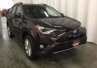 Used Cars Cedar Rapids Best Of New toyota Used Car Dealer In Hiawatha Ia Cedar Rapids toyota