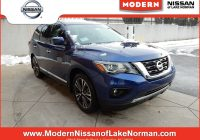 Used Cars Charlotte Luxury Used Car Lots In Charlotte Nc New New Nissan Cars Trucks New Car