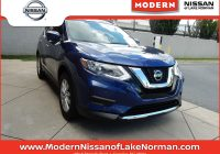 Used Cars Charlotte Nc Lovely Used Car Sale Specials Modern Nissan Of Lake norman
