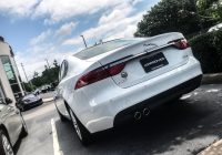Used Cars Chattanooga Luxury Learn More About Jaguar Chattanooga