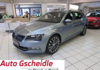 Used Cars Cheap Price Lovely 23 Beautiful Used Cars Cheap Price