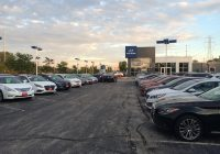 Used Cars Chicago New Used Cars