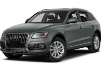 Used Cars Cincinnati Best Of Beechmont Audi Awesome New and Used Cars for Sale at Beechmont