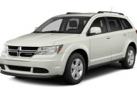 Used Cars Cincinnati New Dodge Journey Interior Best Of New and Used Cars for Sale at Carmax
