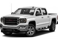 Used Cars Clarksville Tn Luxury New and Used Gmc Sierra 1500 In Clarksville Tn Priced $5 000