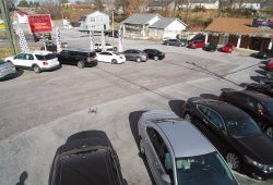 Awesome Used Cars Clarksville Tn