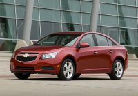 Used Cars Cleveland Beautiful Best Used Cars for College Students Carsdirect