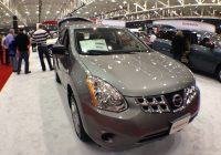 Used Cars Cleveland Lovely Nissan at Cleveland Auto Show Fred Martin Nissan 3388 south
