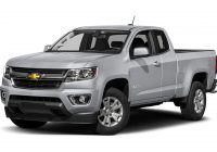 Used Cars Colorado Elegant New and Used Chevrolet Colorado 2018 In Hays Ks