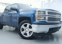 Used Cars Colorado Luxury Custom Trucks for Sale In Colorado ordinary Used at Ross Downing