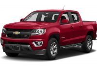 Used Cars Colorado Luxury New and Used Chevrolet Colorado 2018 In Hays Ks